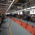 Litex Motors - Foto 5 din 44