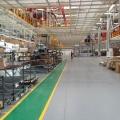 Litex Motors - Foto 6 din 44