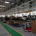 Litex Motors - Foto 7 din 44
