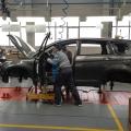 Litex Motors - Foto 10 din 44