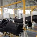 Litex Motors - Foto 14 din 44