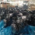 Litex Motors - Foto 21 din 44
