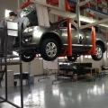 Litex Motors - Foto 23 din 44