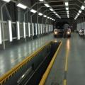Litex Motors - Foto 27 din 44