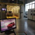 Litex Motors - Foto 28 din 44