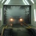 Litex Motors - Foto 32 din 44