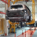Litex Motors - Foto 33 din 44