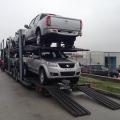 Litex Motors - Foto 35 din 44