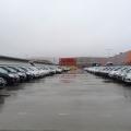 Litex Motors - Foto 36 din 44