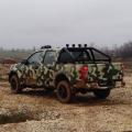 Litex Motors - Foto 43 din 44