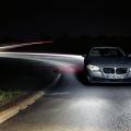 Noul BMW Seria 5 sedan - Foto 4 din 15