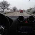 Test drive Great Wall H6 - Foto 8 din 33
