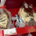 Fabrica Heidi Romania - Foto 6 din 10
