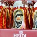 Fabrica Heidi Romania - Foto 7 din 10
