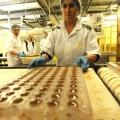 Fabrica Heidi Romania - Foto 3 din 10