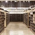 Wine Gallery Mega Image - Foto 4 din 5