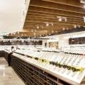 Wine Gallery Mega Image - Foto 5 din 5