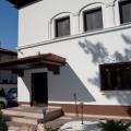 Cum arata sediul de private banking al Bancii Transilvania - Foto 2 din 4