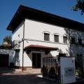 Cum arata sediul de private banking al Bancii Transilvania - Foto 3 din 4