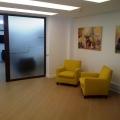 Cum arata sediul de private banking al Bancii Transilvania - Foto 4 din 4