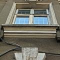 Casa Goldenberg - Foto 5 din 32