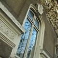 Casa Goldenberg - Foto 8 din 32