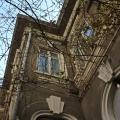 Casa Goldenberg - Foto 26 din 32
