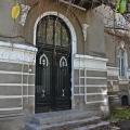 Casa Goldenberg - Foto 27 din 32