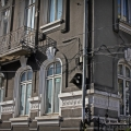 Casa Goldenberg - Foto 28 din 32