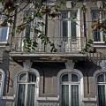 Casa Goldenberg - Foto 29 din 32