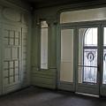 Casa Goldenberg - Foto 31 din 32