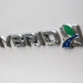 Ford Mondeo hibrid - Foto 30 din 34