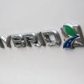 Ford Mondeo hibrid - Foto 30 din 34