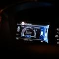 Ford Mondeo hibrid - Foto 22 din 34