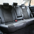 Ford Mondeo hibrid - Foto 23 din 34