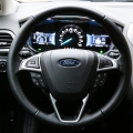 Ford Mondeo hibrid - Foto 14 din 34