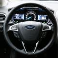 Ford Mondeo hibrid - Foto 14 din 34
