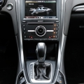 Ford Mondeo hibrid - Foto 19 din 34