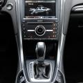 Ford Mondeo hibrid - Foto 19 din 34