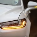 Ford Mondeo hibrid - Foto 27 din 34