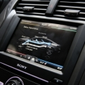 Ford Mondeo hibrid - Foto 21 din 34