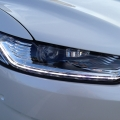Ford Mondeo hibrid - Foto 32 din 34