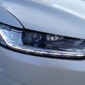 Ford Mondeo hibrid - Foto 32 din 34