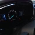 Ford Mondeo hibrid - Foto 17 din 34