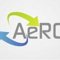 Logo-uri piata AeRO - Foto 2 din 5