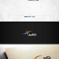 Logo-uri piata AeRO - Foto 3 din 5