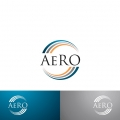 Logo-uri piata AeRO - Foto 5 din 5