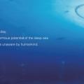 Ocean Spiral - Foto 1 din 8