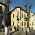 artmark case istorice - Foto 1 din 5