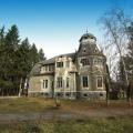 artmark case istorice - Foto 2 din 5